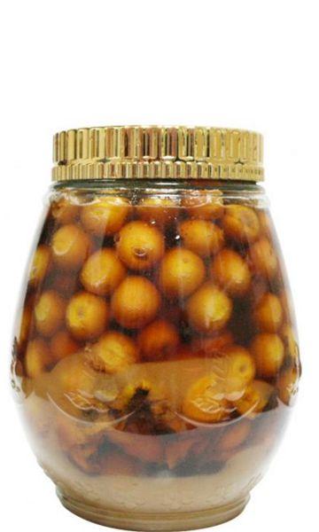 Bình Trái Cây 12 Lít - N103