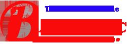 Dáng Bầu 10 lit - FIT10